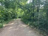 TBD County Road 1130 - Photo 3