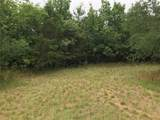 TBD County Rd 1607 - Photo 2