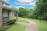 17490 Meandering - Photo 2