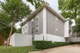 3711 Holland Avenue - Photo 1