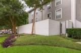3711 Holland Avenue - Photo 2