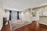 3711 Holland Avenue - Photo 4