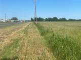 TBD Highway 56 - Photo 4