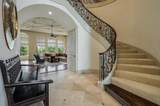 19 Armstrong Drive - Photo 6