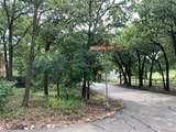 2285 Whispering Oaks - Photo 1