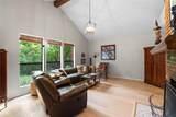2526 Lake Bend Terrace - Photo 10