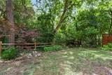 2526 Lake Bend Terrace - Photo 32