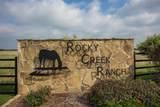 11551 Rocky Creek Road - Photo 17