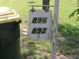 892 First Street - Photo 11