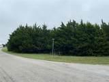 0 Maple Drive - Photo 3
