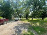 3631 Bickers Street - Photo 3