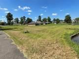 0 Crestview Drive - Photo 6