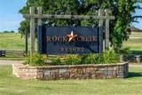 TBD Coyote Creek Drive - Photo 3