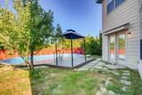 8533 Shallow Creek Drive - Photo 26