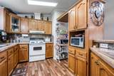 9455 Tranquil Acres Road - Photo 11