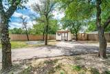 9455 Tranquil Acres Road - Photo 24