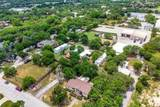 9455 Tranquil Acres Road - Photo 25