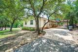 9455 Tranquil Acres Road - Photo 26