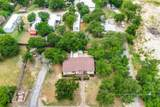 9455 Tranquil Acres Road - Photo 30