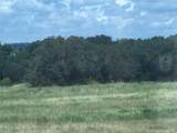9904 Glen Rose Highway - Photo 20