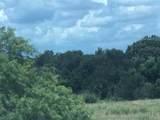 9904 Glen Rose Highway - Photo 21