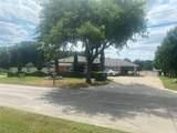 843 Belt Line Road - Photo 1