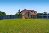 4617 Hunters Ridge Drive - Photo 25