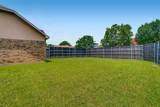 4617 Hunters Ridge Drive - Photo 26