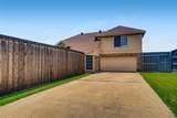 4617 Hunters Ridge Drive - Photo 27