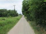 16.97AC County Road 1610 - Photo 8