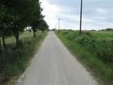 16.97AC County Road 1610 - Photo 9