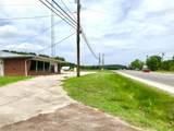 1900 Highway 180 - Photo 1