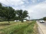1900 Highway 180 - Photo 3