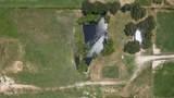 10839 Granbury Highway - Photo 35
