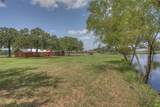 10839 Granbury Highway - Photo 38