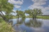 10839 Granbury Highway - Photo 39