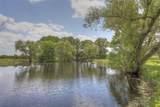 10839 Granbury Highway - Photo 40