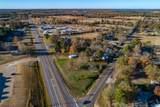 000 State Highway 64 Highway - Photo 9