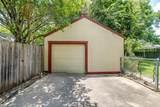 3805 Hilltop Road - Photo 5
