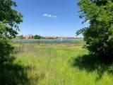 2075 Hodges Lake Drive - Photo 4