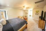 225 Rs County Road 4265 - Photo 26
