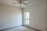 3143 E Alamosa - Photo 12