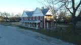 205 Decatur Street - Photo 1