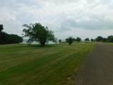 L 37 White Rock Road - Photo 3