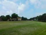 L 37 White Rock Road - Photo 39