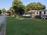1144 Norwood Drive - Photo 3