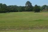 0000 Vz County Road 2212 - Photo 1