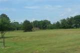 0000 Vz County Road 2212 - Photo 4