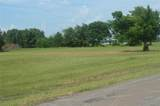 0000 Vz County Road 2212 - Photo 5