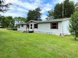 4300 Vz County Road 1712 - Photo 1